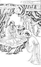Chinese Art of Love