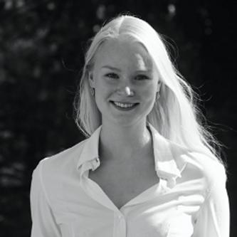 Julia Lüscher.png