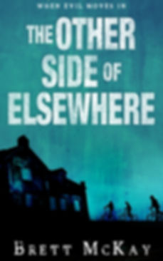 The-Other-Side-of-Elsewhere-Hi-Res (002)