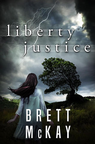 LIBERTY JUSTICE COVER!.jpg