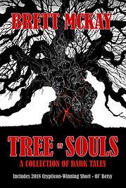 Tree Of Souls Cover 2.jpg