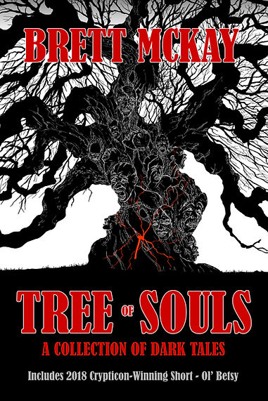 Tree Of Souls Cover 2.jpg