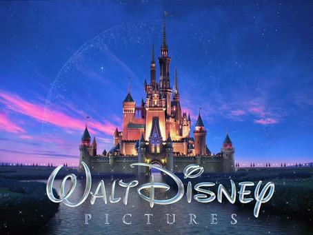 Disney aposta em adaptações live action