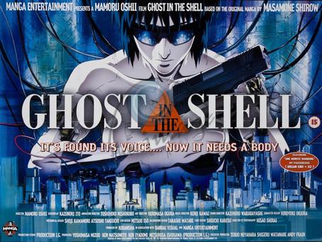 5 filmes de anime da netflix que você não pode deixar de assistir