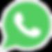 whatsapp-256x256.png
