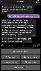 photo_2020-09-02_11-51-07.jpg