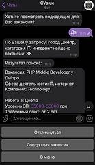 photo_2020-09-02_11-21-28.jpg