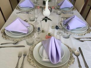 420-Friendly Weddings Have Gone Mainstream