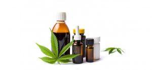 cannabis-oil-cannabition