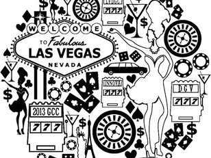 How to Carry Your Weed Legally in Las Vegas