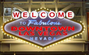 weclome cannabition to downtown las vegas