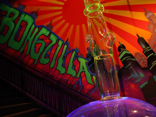 Cannabition's Salute to Cannabis Culture Featured by Herald Mail Media