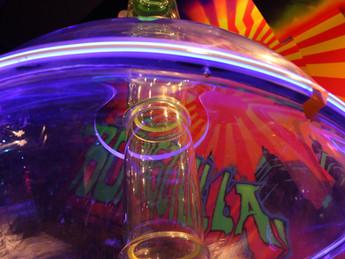 National Marijuana News Features Bong Museum