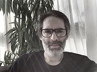 Federico Eliaschev