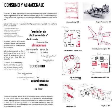 """""""Fragmentos arquitectónicos generativos; una investigación proyectual desde las utopías del habitar"""""""
