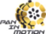 PIM Logo.jpg