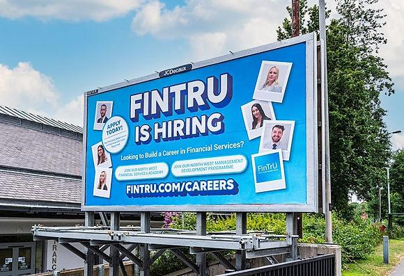 fintru is hiring cropped.jfif