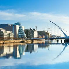 Dublin River Liffey v2_edited.jpg