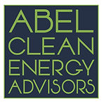Abel Clean Energy Advisors