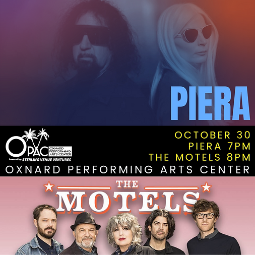 PIERA, THE MOTELS - OXNARD PERFORMING ARTS CENTER.png