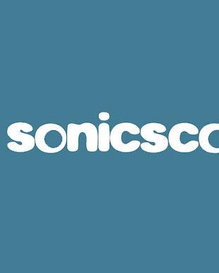 sonic-scoop.jpg