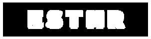 ESTHR_logo_White.png