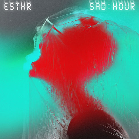 Sad Hour Single Artwork Final.jpg
