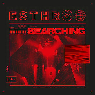 ESTHR-Searching-SingleArtwork-3000-01.jp