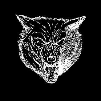 wolf_final_black.jpg