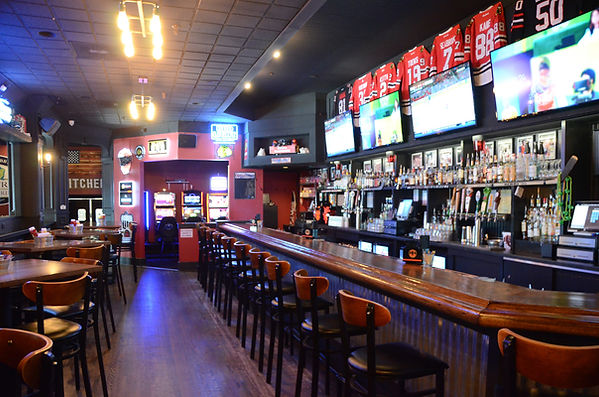 The_Chubby_Bullfrog_Bar_&_Grill_10.JPG