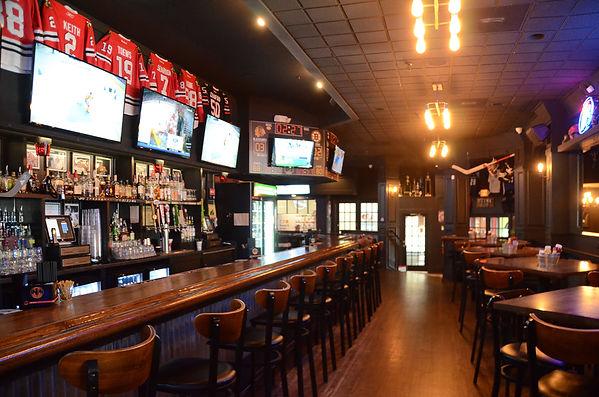 The_Chubby_Bullfrog_Bar_&_Grill_12.JPG