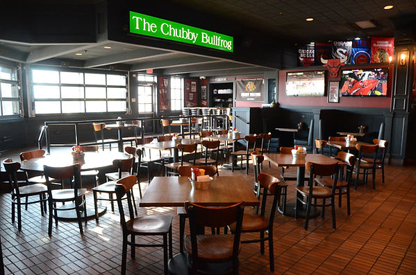 The_Chubby_Bullfrog_Bar_&_Grill_01.JPG