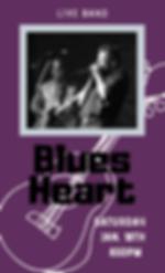 bluesheart (1).png