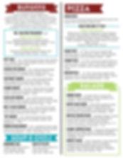 WebMenu2.jpg