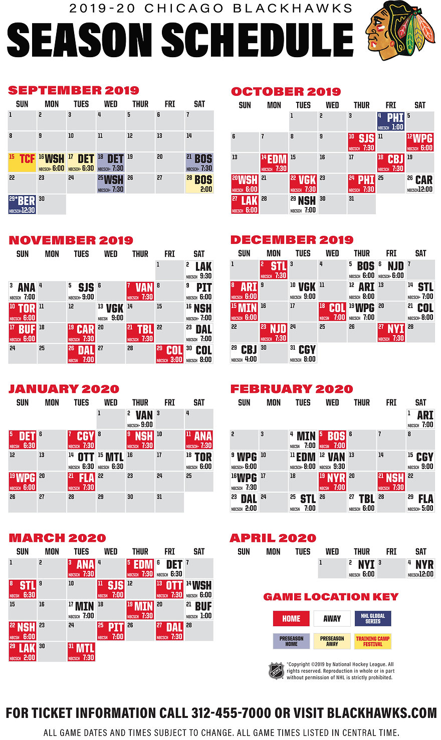 blackhawks schedule.jpg