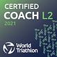 World_Triathlon_Level_2_Coach_2021.png