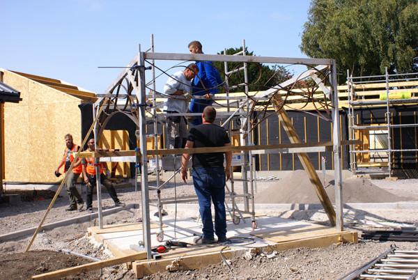 abris-construction.jpg