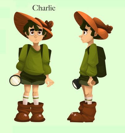 charlie copy.png
