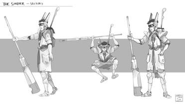 Yalkat_sketches