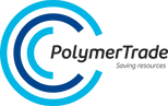 polymertrade_logo_RGB_farge.png