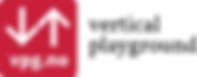vpg-logo-red- svart tekst.png