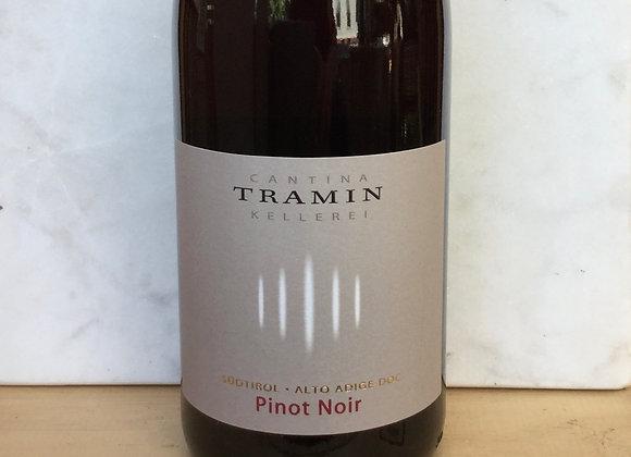 Tramin Pinot Nero