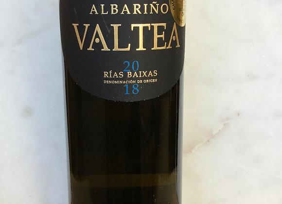 Valtea Albariño