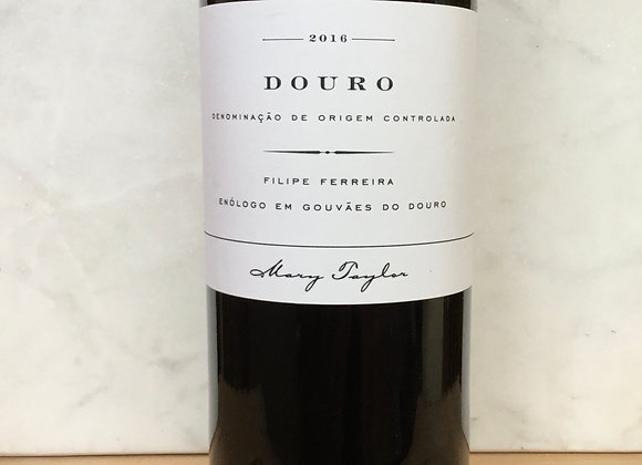 Filipe Ferreira Douro Red
