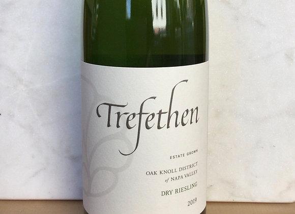 Trefethen Riesling
