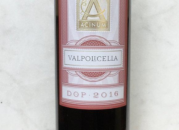 Acinum Valpolicella Classico