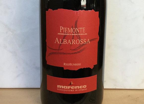 Marenco Albarossa
