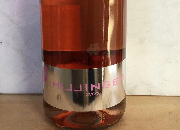 Hillinger Secco