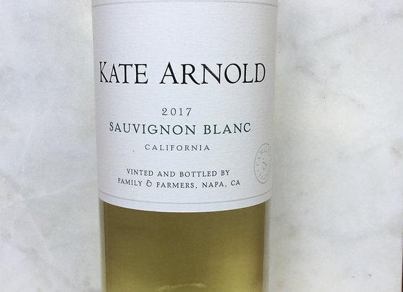 Kate Arnold Sauvignon Blanc