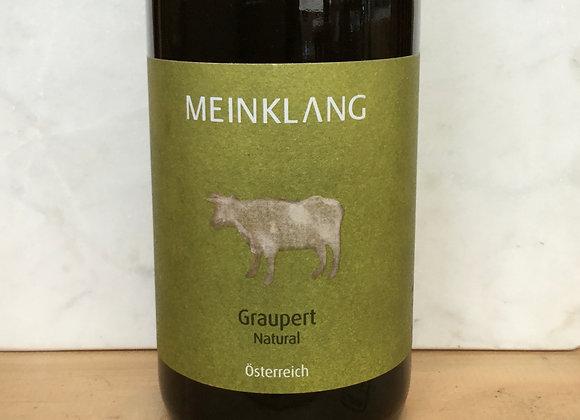 Meinklang Graupert Pinot Gris